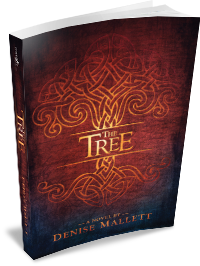 tree-book-front